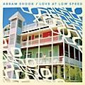 Alliance Abram Shook - Love at Low Speed thumbnail