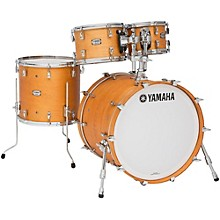 Absolute Hybrid Maple 4-Piece Shell Pack Vintage Natural