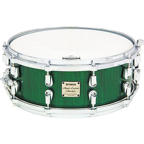 Yamaha Absolute Maple Nouveau Snare Drum