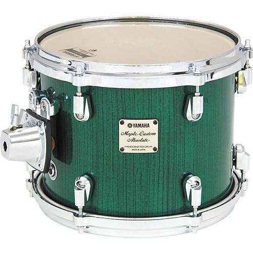 Yamaha Absolute Maple Nouveau Tom