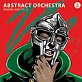 Alliance Abstract Orchestra - Madvillain Vol. 2 thumbnail