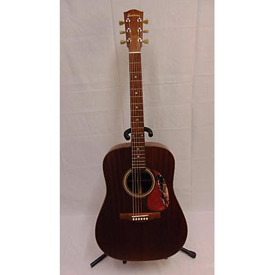 Eastman Ac Dr-2 Acoustic Guitar
