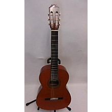 Aria Ac25 Classical Acoustic Guitar