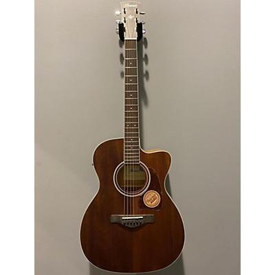Ibanez Ac340ce Acoustic Guitar