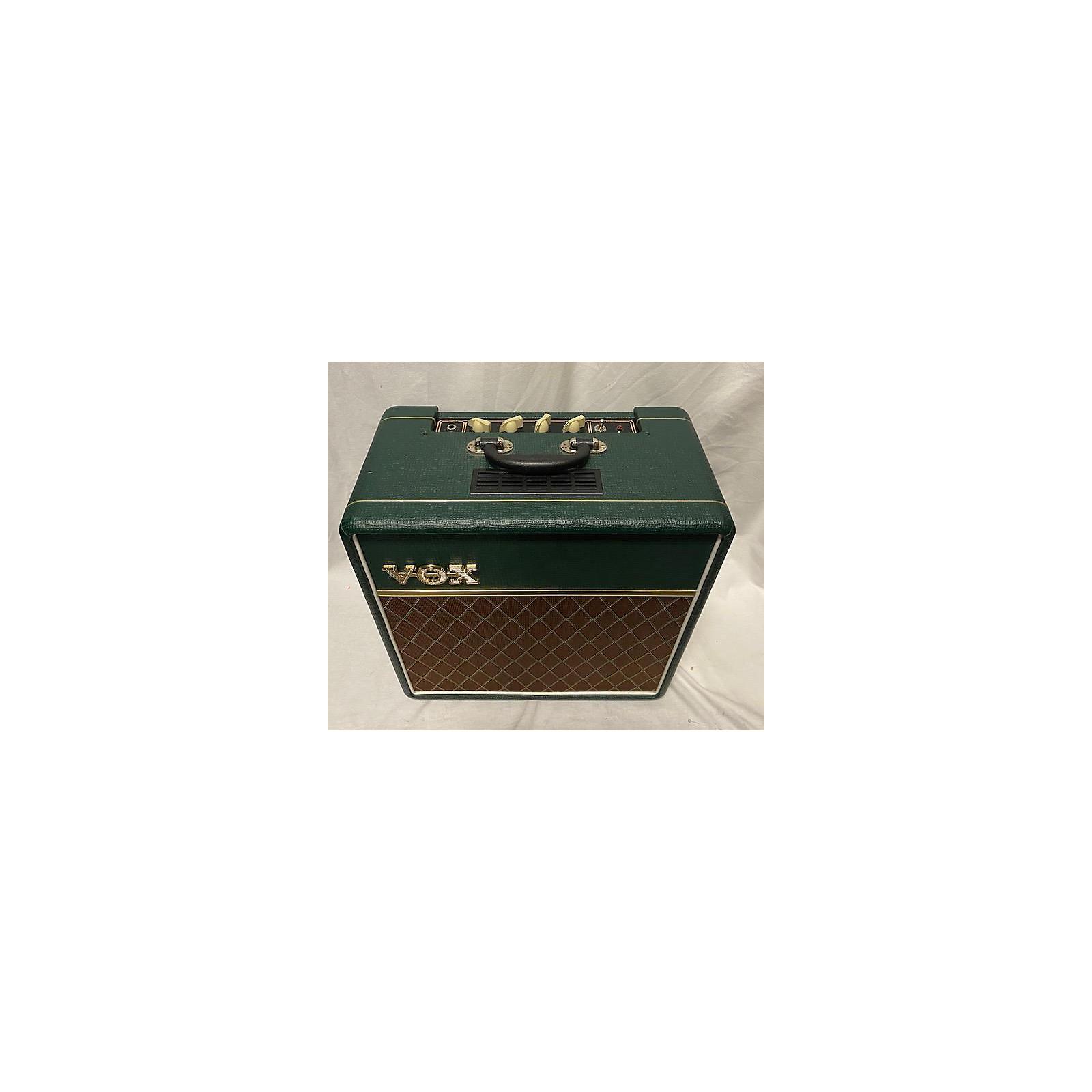 Vox Ac4c1 12 Guitar Combo Amp