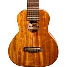 Islander Acacia Guitarlele