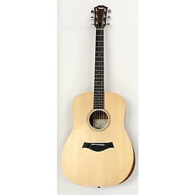 Taylor Academy 10 LEFT HAND Acoustic Guitar