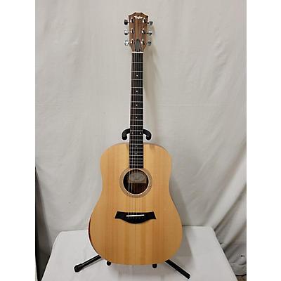 Taylor Academy 10E Acoustic Electric Guitar