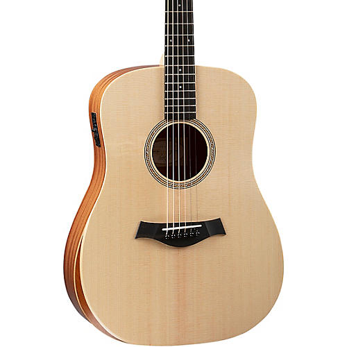 Taylor Academy 10e Acoustic-Electric Guitar Natural