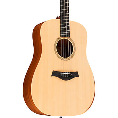 Taylor Academy 10eLH  Acoustic/Electric Guitar