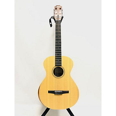Taylor Academy 12-N Classical Acoustic Guitar