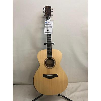 Taylor Academy 12E Acoustic Electric Guitar