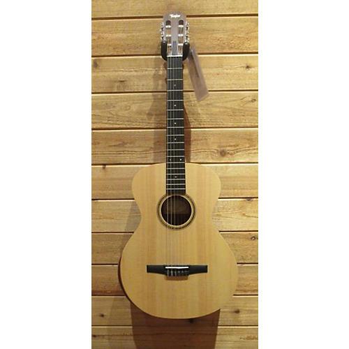 Academy 12EN Classical Acoustic Electric Guitar