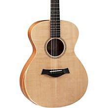 Open BoxTaylor Academy 12e Grand Concert Acoustic-Electric Guitar