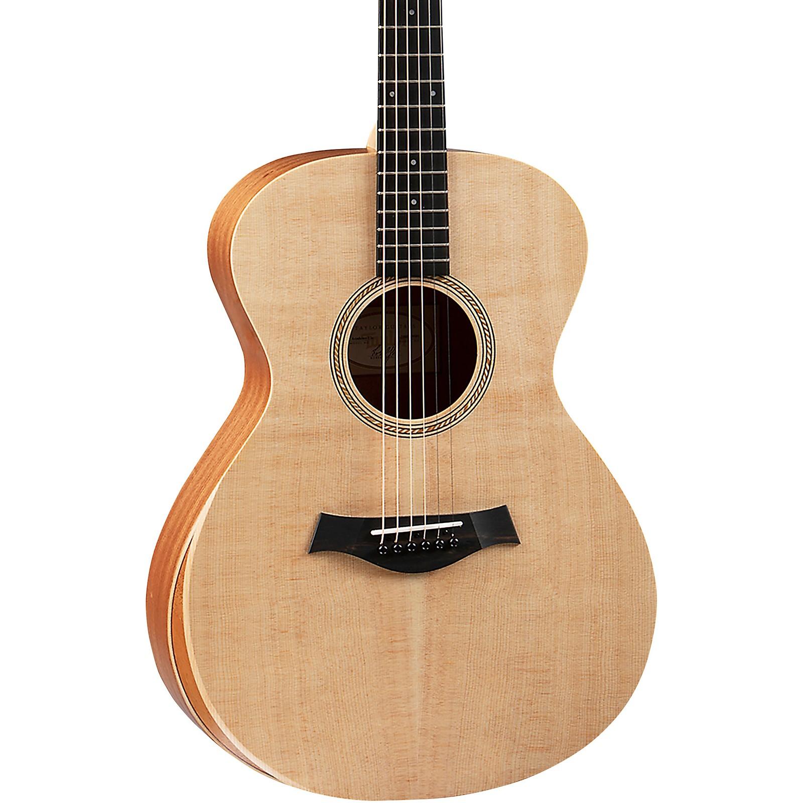 Taylor Academy 12e Grand Concert Acoustic-Electric Guitar