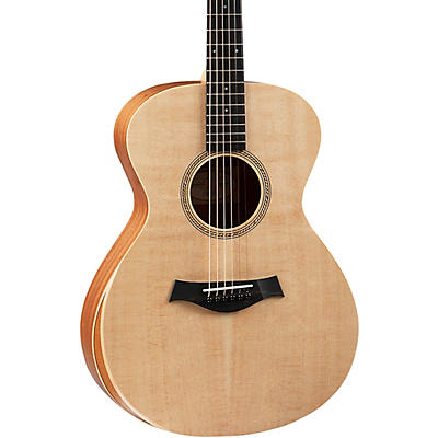 Taylor Academy 12e Grand Concert Acoustic-Electric Guitar
