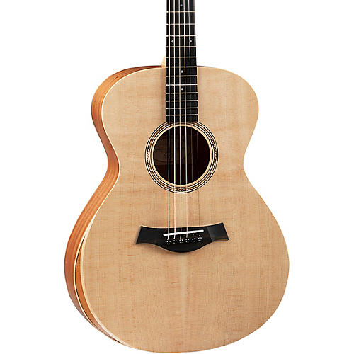 Taylor Academy 12e Grand Concert Acoustic-Electric Guitar Natural