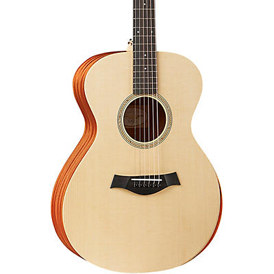 Taylor Academy 12e Left-Handed Grand Concert Acoustic-Electric Guitar