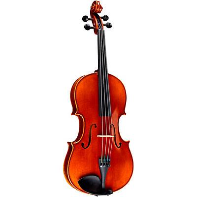 Ren Wei Shi Academy II Series Violin Outfit