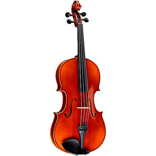 Ren Wei Shi Academy II Series Violin Outfit 1/2