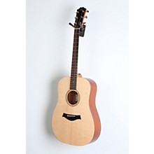Open Box Taylor Academy Series Academy 10 Dreadnought Acoustic Guitar