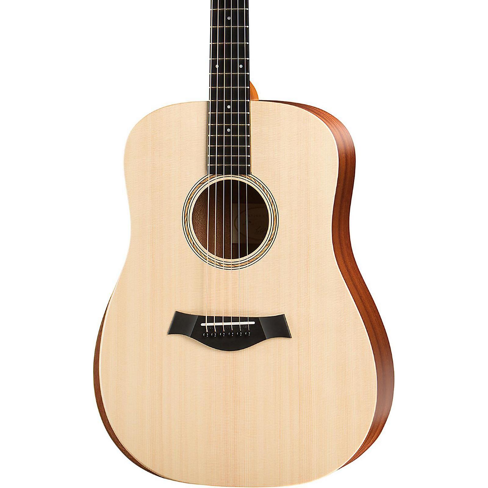Taylor Academy Series Academy 10 Dreadnought Acoustic Guitar