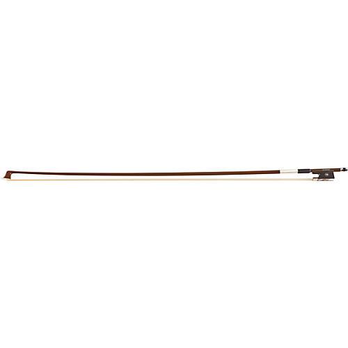 Premiere Academy Series Carbon Composite Violin Bow 1/8