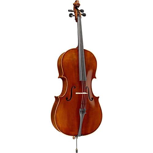Ren Wei Shi Academy Series Cello Outfit 1/2