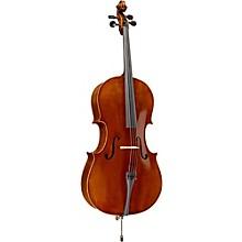 Open BoxRen Wei Shi Academy Series Cello Outfit