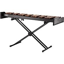 Open BoxAdams Academy Series Light Rosewood Xylophone