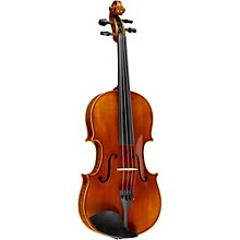 Academy Series Viola Outfit 15 in.
