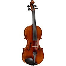 Academy Series Violin Outfit 1/4