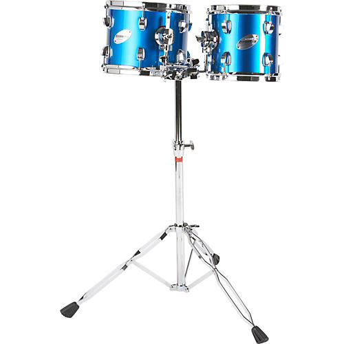 Ludwig Accent Add-On Tom Set