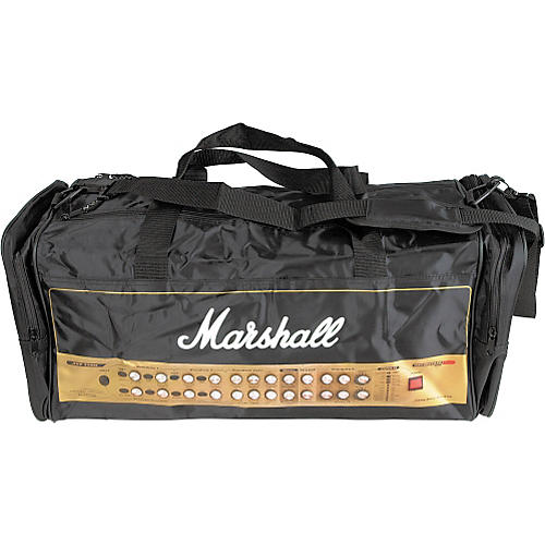 Marshall Accessory Bag for AVT Head