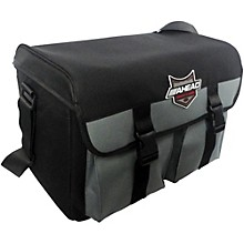 Ahead Armor Cases Accessory Case