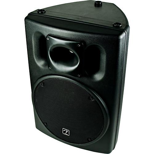 Fender Ace 1515 2-Way Speaker Cabinet