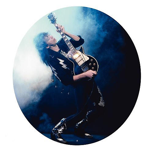Alliance Ace Frehley - Greatest Hits Live