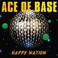 Alliance Ace of Base - Happy Nation (Ultimate Edition) thumbnail