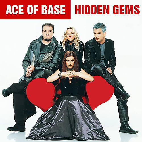 Alliance Ace of Base - Hidden Gems