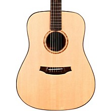 Open Box Cordoba Acero D11-E Acoustic-Electric Guitar