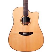 Open BoxCordoba Acero D9-CE Acoustic-Electric Guitar