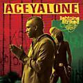 Alliance Aceyalone - Lightning Strikes thumbnail