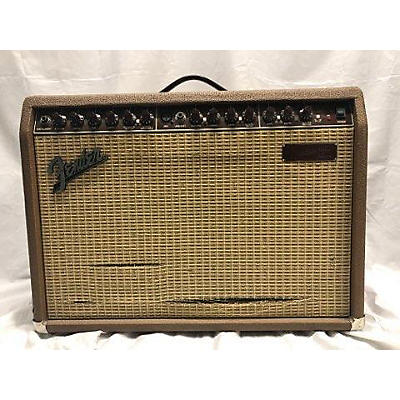 Fender Acoustasonic Jr 40W Acoustic Guitar Combo Amp
