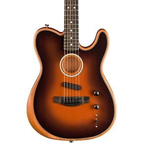 Guitar Energetic 6 String Electric Guitar 39 Inch Guitar Electric Lightning Rosewood Fingerboard Edge Musical Instruments Professional
