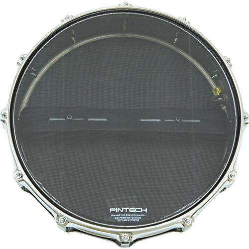 Pintech Acoustech Electronic Piccolo Snare Drum