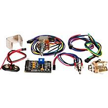 Open BoxGraph Tech Acousti-Phonic Kit for Guitar