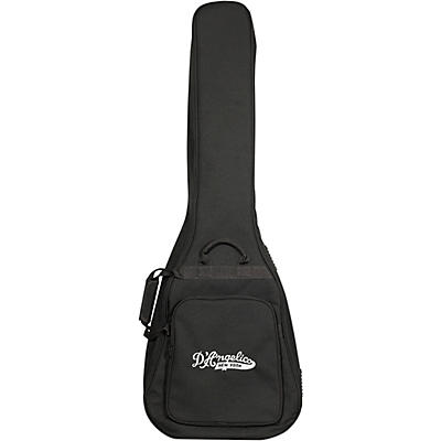 D'Angelico Acoustic Bass Gig Bag