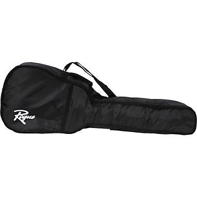 Rogue Acoustic Bass Gig Bag