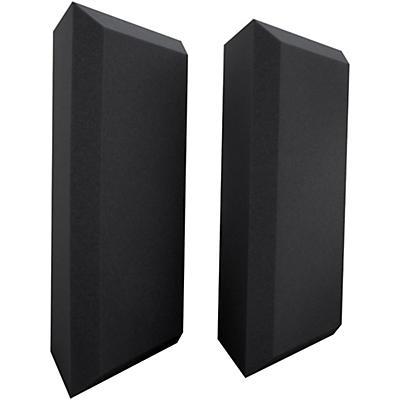 Ultimate Acoustics Acoustic Bass Trap - Bevel (UA-BTB) 2-Pack