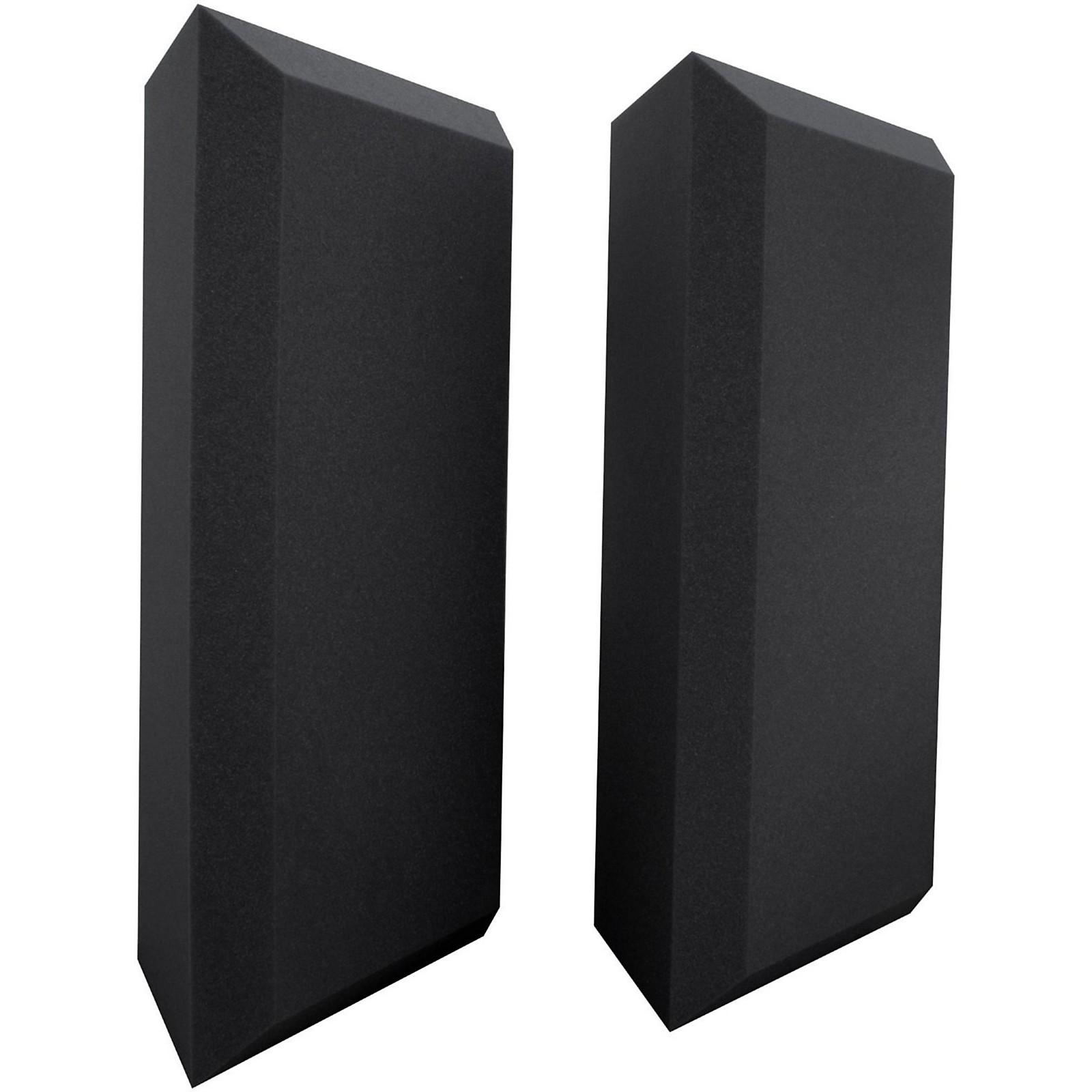 Ultimate Acoustics Acoustic Bass Trap - Bevel (UA-BTB)